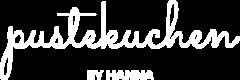 Logo_PustekuchenbyHanna